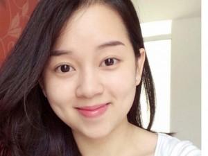 Facebook sao 16.5: Ly Kute đi làm sau 2 tháng sinh con
