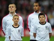 Bóng đá - Danh sách ĐT Anh dự Euro: Có Rashford, không Walcott