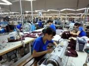 Thị trường - Tiêu dùng - Hàn Quốc sẽ mở lại thị trường lao động cho người Việt Nam