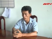 Video An ninh - Giả gái trên zalo, lừa cưới nạn nhân để xin tiền