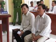 An ninh Xã hội - Hoãn xử vụ dùng nhục hình làm oan 7 người ở Sóc Trăng