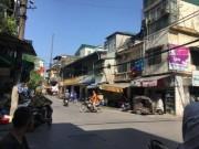 Video An ninh - Sự thật thông tin bé 4 tuổi bị bắt cóc tại Hà Nội