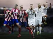 """Bóng đá - Real: Zidane, 12 ngày & """"siêu kế hoạch"""" săn Cúp C1"""