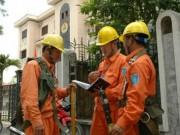 Thị trường - Tiêu dùng - Tăng giá bán buôn điện, người dùng có bị ảnh hưởng?