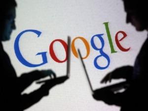 """Công nghệ thông tin - Google đối diện án phạt """"khủng"""" nhất lịch sử"""