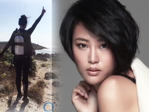 Thời trang - Người mẫu Đài Loan chết đuối khi chụp ảnh dưới nước