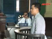 Video An ninh - Việt kiều đâm gục người đàn ông sau va chạm giao thông