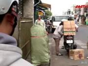 """Video An ninh - Truy tìm dấu vết kẻ gieo """"cái chết trắng"""" ở KCN (P.2)"""