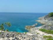 """Thế giới - Thái Lan đóng cửa một hòn đảo sắp """"chết"""" vì du khách"""