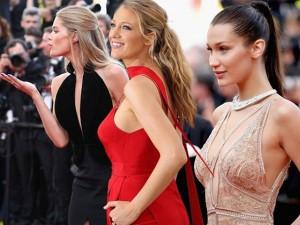 5 bước chọn váy đi tiệc chuẩn hơn cả siêu sao