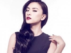 Bí quyết không nếp nhăn ở tuổi 37 của Ngô Thanh Vân