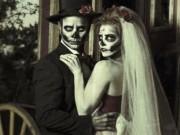 """Phi thường - kỳ quặc - Chi hơn 600 triệu làm """"đám cưới ma"""" cho con trai"""