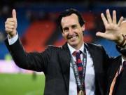 Bóng đá - HLV Sevilla an ủi Liverpool, Klopp nhận lỗi