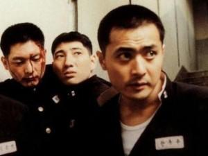 Phim - Top 10 phim cấm trẻ em được xem nhiều nhất tại Hàn