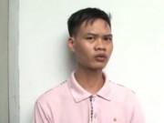 Video An ninh - Chặn đứng đường dây ma túy của ông trùm đất Bắc
