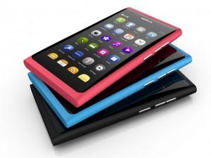 Nokia công bố trở lại cuộc đua smartphone, tablet