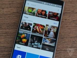 Công nghệ thông tin - Làm gì khi Facebook Messenger tải toàn ảnh rác về smartphone?