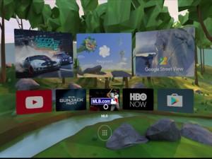 Công nghệ thông tin - Những đột phá trên phiên bản Android N mới của Google