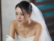 Bạn trẻ - Cuộc sống - Đám cưới đẫm nước mắt của cô dâu ham lấy chồng giàu