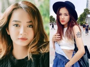 Thế giới thời trang - 3 hot girl Việt 1m50 có lẻ làm đảo điên cộng đồng mạng