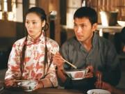 Tin tức giải trí - Cặp sao TVB hơn 20 năm chung sống hạnh phúc
