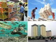 Tài chính - Bất động sản - GDP quý 2 sẽ vọt qua 6%?