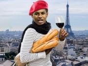 Bóng đá - Tiết lộ: Rashford được đi Euro không phải vì chuyên môn