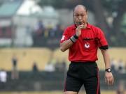 """Bóng đá - Vòng 11 V-League: """"Nóng bỏng"""" ở Thanh Hoá và Cẩm Phả"""