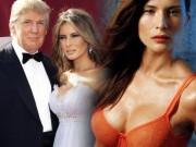 Thời trang - Tủ đồ hiệu xa xỉ của vợ tỷ phú ứng cử tổng thống Mỹ