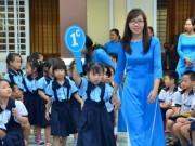 Giáo dục - du học - Loay hoay đánh giá học sinh