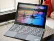 Ngắm Lenovo ThinkPad X1: Laptop cho doanh nhân