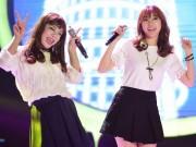 """Ca nhạc - MTV - Hoài Linh, Trấn Thành cười ngất trước Hari Won """"nhái"""""""