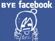 Công nghệ thông tin - Nên làm gì khi không vào được Facebook?