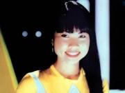 """Phim - """"Siêu nhân Gao Vàng"""" người Việt và vụ tai nạn kinh hoàng"""