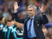 Bóng đá - Cảm ơn Van Gaal, nhưng giờ MU cần Mourinho
