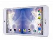 Thời trang Hi-tech - Máy tính bảng Iconia One 7 giá gần 3 triệu đồng