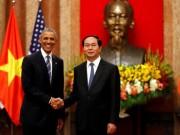 Tin tức trong ngày - Hãng hàng không Việt Nam mua 100 tàu bay Mỹ