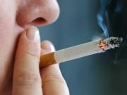 Sức khỏe đời sống - Mỗi ngày, Việt Nam có 100 người tử vong do thuốc lá