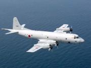 Tin tức trong ngày - Dỡ bỏ lệnh cấm, VN sẽ mua máy bay săn ngầm P3-C Orion?