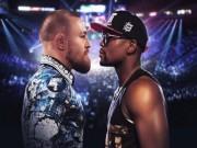 Thể thao - Tin thể thao HOT 24/5: Lộ ngày đấu Mayweather - McGregor