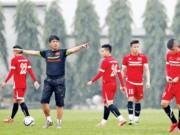Bóng đá - HLV Hữu Thắng có toàn quyền ở tuyển Việt Nam?
