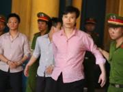 An ninh Xã hội - Nghị án kéo dài vụ 'sáng tố hiếp dâm, chiều mới xảy ra chuyện hiếp'