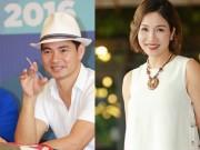 Ca nhạc - MTV - Xuân Bắc, Mỹ Linh làm giám khảo cuộc thi tài năng nhí
