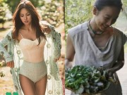 Đời sống Showbiz - Những sao Hàn rút lui khỏi showbiz vẫn nổi tiếng