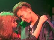 """Ca nhạc - MTV - Sao Việt """"nổi loạn"""" với những MV gây tranh cãi"""
