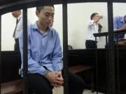 An ninh Xã hội - Điều tra bổ sung vụ đánh chết bạn tù vì rửa bát bẩn