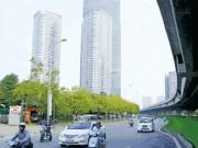 Tài chính - Bất động sản - Quản lý phí bảo trì chung cư: Vẫn mù mờ trách nhiệm các bên