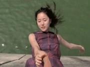 Phim - 3 đạo diễn hot nhất dòng phim trinh thám rùng rợn tại Hàn