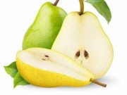 Sức khỏe đời sống - 5 loại trái cây giúp giảm cân nhanh