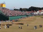 Thể thao - Golf 24/7: Mất quyền tổ chức major vì kì thị golf thủ nữ